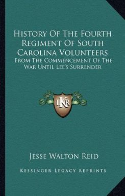 Research online south carolina 4th infantry regiment paperback 1500 fandeluxe Choice Image