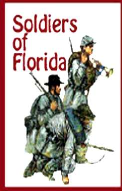 Research your civil war ancestor soldiers of florida ebook 949 fandeluxe Choice Image