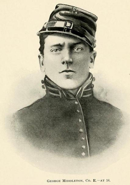 5th Indiana Cavalry Regiment