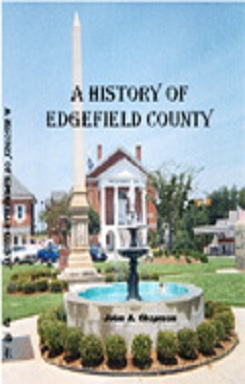 Research online south carolina 27th infantry regiment gaillards history of edgefield county fandeluxe Choice Image