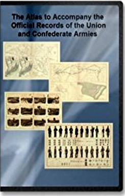Research online 1st artillery regiment the atlas to the official records of the american civil war fandeluxe Choice Image