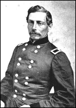 The War for Southern Independence » The Civil War in ... Beauregard S