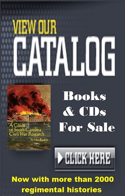 Tennessee Civil War Books for Sale. Genealogy Books for Sale.
