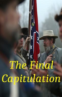 Kingston, GA in the Civil War